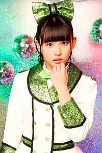 スパガ浅川梨奈、5月フジテレビオンデマンドのドラマに出演決定 連日のドラマ出演発表で女優としても注目