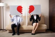 こんなタイプは危険! 「離婚しやすい人」に共通する特徴・13選