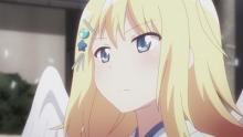 「ガヴリールドロップアウト」第12話先行カットが到着。新作OVAの追加カットも公開!