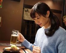 「ワカコ酒3」主演の武田梨奈『世界に広がってくれたら』