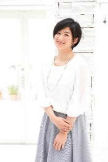 美しすぎる女子プロ野球選手加藤優の秘蔵ショットを公開!