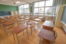 中学校が「問題生徒」のリストを地域に配布…違法性はない?