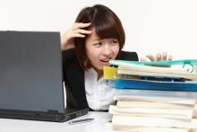 残業上限「月100時間未満」へ…今までの残業はどう規制されていた?