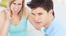 男がゲンナリする女の口癖~男がため息をもらす言葉~