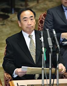 籠池氏「首相夫人から100万円」