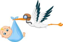 「それ、陣痛じゃないの?」 1人目を帝王切開で産んだ私、第2子で自然分娩に挑戦