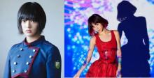 「同世代」欅坂46・平手友梨奈と「一緒に涙」LiSA 10代向けラジオ番組のレギュラーに