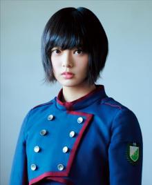 欅坂46・平手友梨奈とLiSAが、人気ラジオ番組のレギュラーに就任!