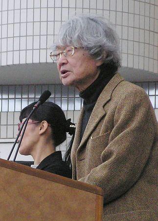 脱原発集会に1万1000人=福島事故から6年、誓い新た-東京