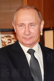 露、ディズニー作に難癖 プーチン成立の同性愛宣伝禁止
