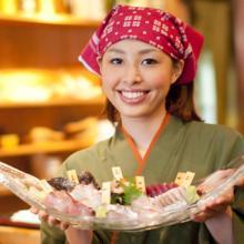 魚がおいしい都道府県と言えば? 北海道に続いたのはあの県!