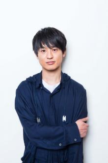 尾崎裕哉、父・尾崎豊に思い馳せる「俺がプロデュースすると言うかも」