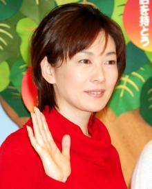 武田祐子アナ、3月末でフジテレビ退社 フリー転身