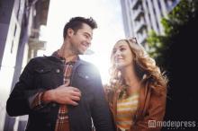 男性が「心を開いても良いかも」と思える女性の特徴5つ