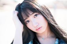 上野優華、ニューシングル『友達ごっこ』のMV公開 号泣シーンに注目