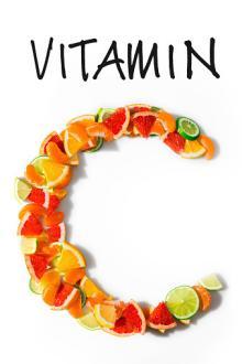 妊婦さんにビタミンCが必要な4つの理由