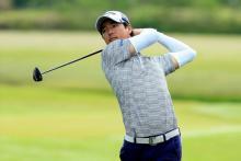 石川遼は無念の予選落ち、9以外の「35ホールはそこまで悪いプレーじゃなかった」