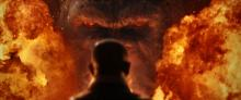 2020年の『GODZILLA vs. KONG』を楽しみにしながらディティールを反芻!