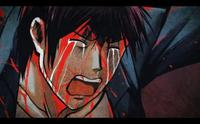無茶しやがって…… アニメ「彼岸島X」最終話で山寺宏一さんが全50キャラクターを演じる