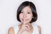 ファーストキスよりも刺激的…!55%の日本人女性が感動したあの体験