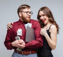 女のリアル!2位誠実さ「結婚相手に求めること」超現実的な1位は…