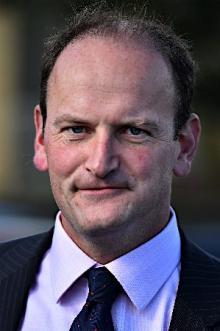 唯一の下院議員離党=反EUの英独立党