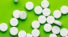メンタル系の薬がγ-GTPを高めるという噂について