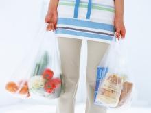 出費がかさみがちな春からはじめる!『家計の節約術』食費編