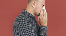 蓄膿や鼻づまりを完治させる3つの方法