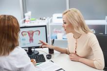 子宮の主な病気まとめ 症状、原因、検査・治療法