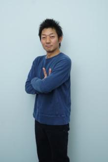 「モヤさま」伊藤Pインタビュー「これからのテレビに必要なのは『素直』と『勇気』」