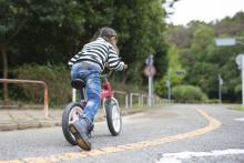 賠償金9500万円という判例も! 子どもが自転車事故を起こす前にできること【パパママの本音調査】  Vol.74