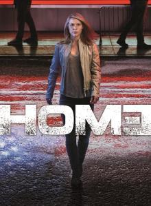 【3月第5週】『HOMELAND』最新シーズンがついに! 今週スタートの海外ドラマまとめ