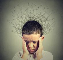 【医師監修】ウエスト症候群は難病? 症状と原因、4つの治療法