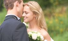 意外!?婚活中の男女6割が「年収」「容姿」より大切と答えた「アレ」