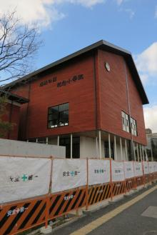 日本の教育が狂い始めた! 森友学園騒動に潜む、根が深い本当の問題