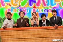 広瀬すずら映画「チア☆ダン」メンバーがクイズに大苦戦?
