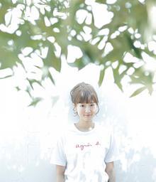 久保ユリカの1stアルバムのタイトル決定 収録曲『そのままでいいんだよ』MV解禁