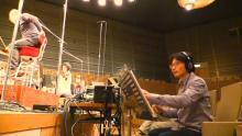 岸田繁、新たにオーケストラ演奏曲制作 NHK京都&FM『くるり電波』に提供