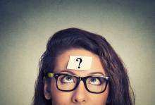 悩む人も多い?「妊婦の抜け毛」の原因・対策・予防法