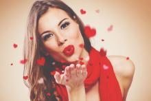 【12星座の恋物語】双子座の恋はときめきが鍵、なくなればキレイに清算!