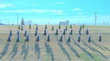 欅坂46+けやき坂46、初の32人曲MVは1年史 「W-KEYAKIZAKAの詩」