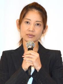 大渕愛子弁護士、TVレギュラー復帰見送り 業務停止明け半年「責任の重大性を痛感」
