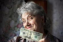 老後の不安を払拭!FPが教える「将来のお金の収支」を把握する方法