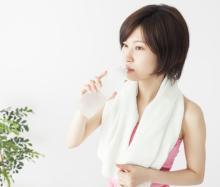 30代からのダイエットはアミノ酸を摂るべき!その驚きの効能とは