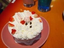「キラキラ☆プリキュアアラモード」の本気、プリキュアコラボカフェ内覧会に行ってきた