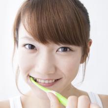 歯磨きを基本からやり直そう! 磨き残しの多い5大箇所とアイテムの使い方