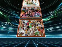 『少年ジャンプ』をVR体験できるイベントが東京&鹿児島で開催