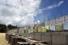 沖縄基地問題で追いつめられた翁長知事が最後の切り札を出す日