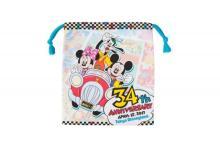【TDL】34周年記念グッズはトゥーンタウンに住むミッキーたち! レア衣装&レアキャラグッズ19種カタログ